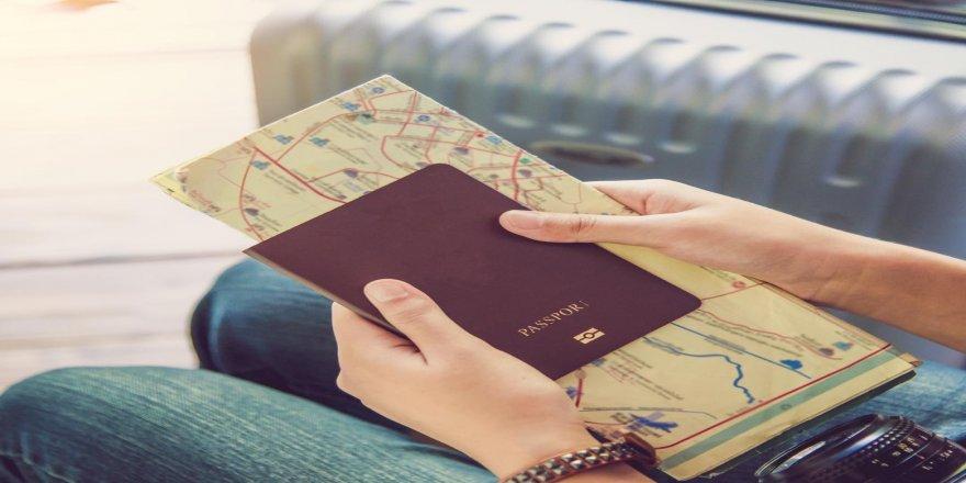 Fulltrip'te online vize dönemi başladı