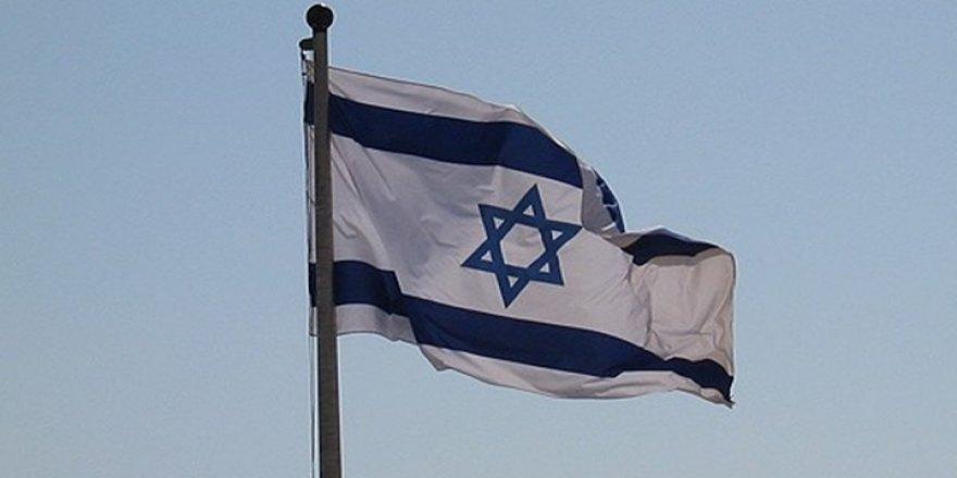 İsrail'den yeni Suriye hamlesi!