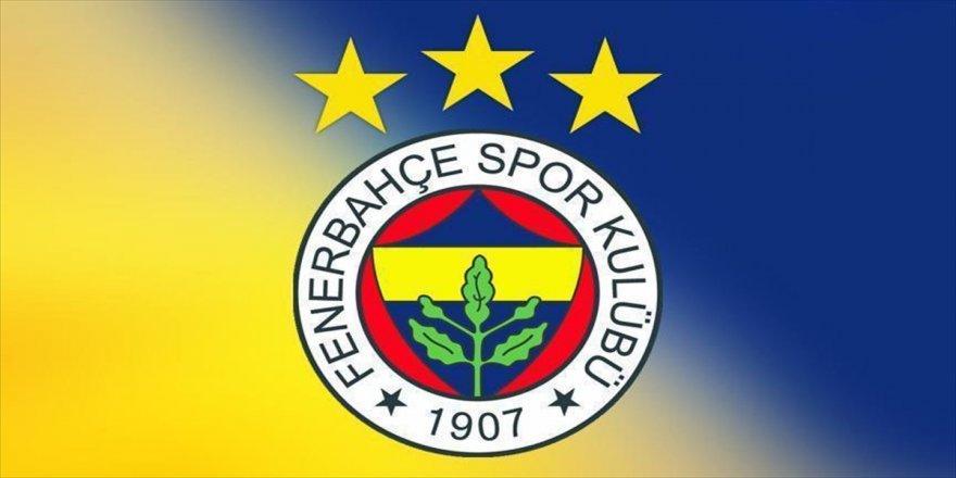 Fenerbahçe'den o iddialara yalanlama