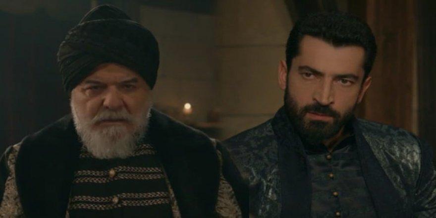 Mehmed Bir Cihan Fatihi'nde büyük hesaplaşma