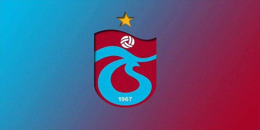 Trabzonspor'da hedef Avrupa