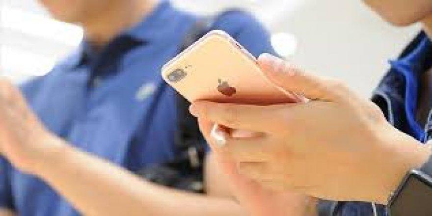 İstenmeyen SMS'lere ceza yağdı