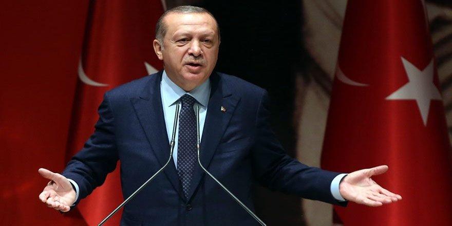 """""""Manifestomuzu İstanbul kongresinde açıklayacağız"""""""