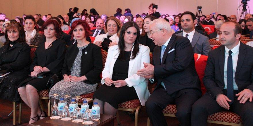 Bakan Sarıeroğlu: 24 Haziran bir milat olacak