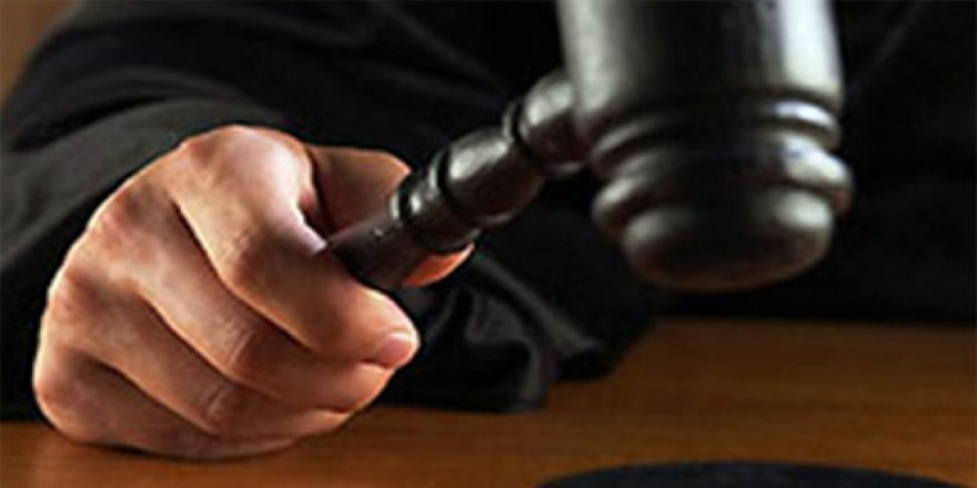 Cinsel istismara 28 yıl 1 ay hapis