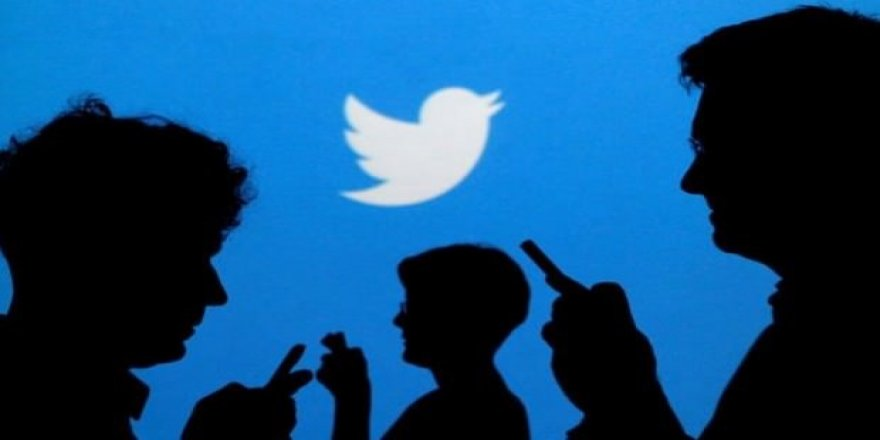 Twitter, TV'den çekiliyor