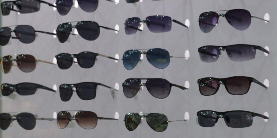 Uzmanlardan sahte gözlük uyarısı