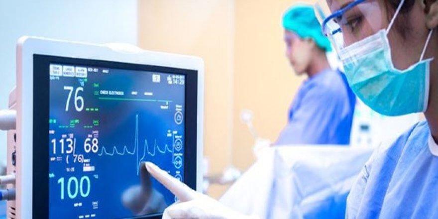 Yoğun bakım akılcı kullanılmıyor, hastalar mağdur oluyor