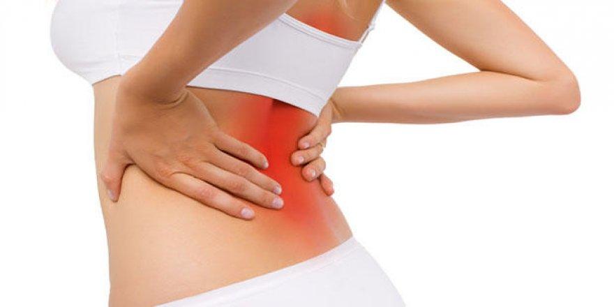 Hareketsiz kalmak eklem ve kas ağrılarını arttırıyor