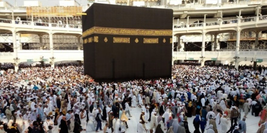 Suudilerden Müslüman dünyasını ayağa kaldıran karar