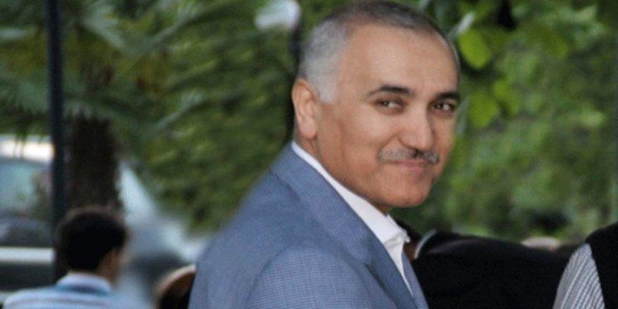 Adil Öksüz'le ilgili bomba detay telefon mesajlarından çıktı