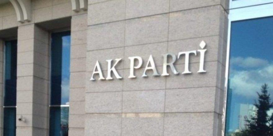 Ankara'da sürpriz ittifak görüşmesi
