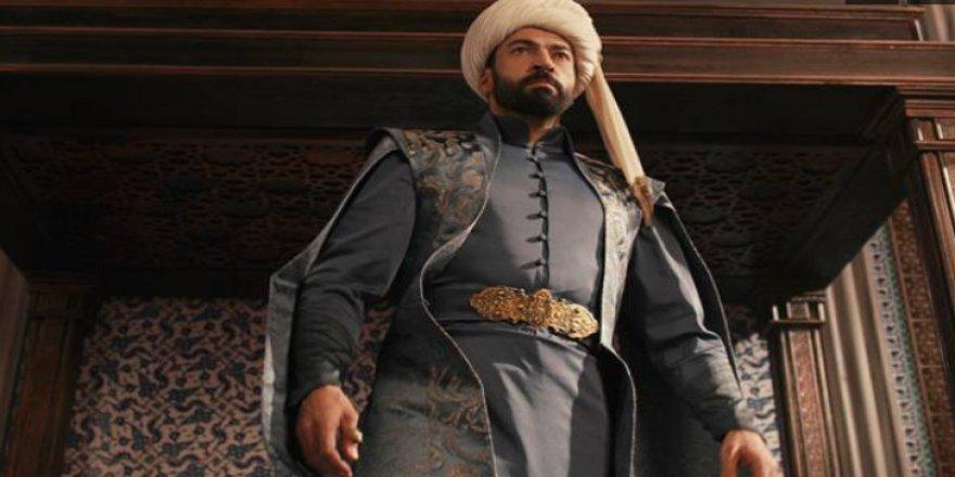 Mehmed Bir Cihan Fatihi böyle veda edecek!
