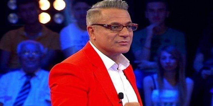 Mehmet Ali Erbil duyurdu!
