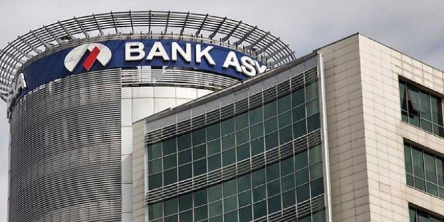 Bank Asya yöneticileri hakim karşısına çıktı