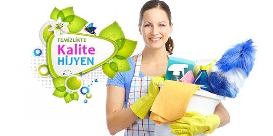 Temizlik Şirketlerinde Müşteri Memnuniyetinin Önemi