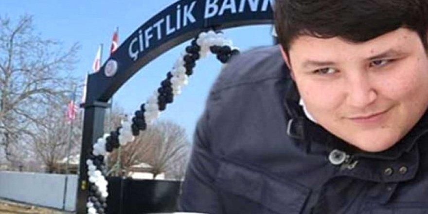 Tosun'un Akıl Hocası Ünlü TV Programcısı Çıktı