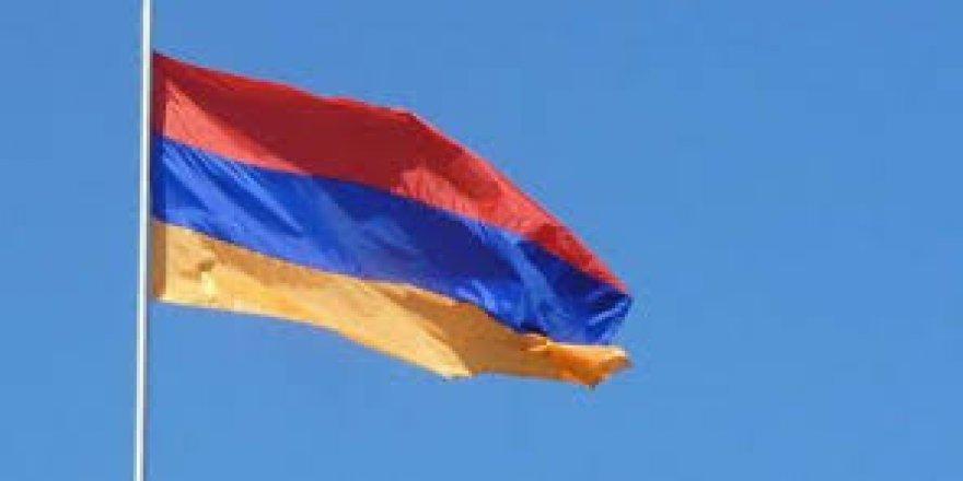 Ermenistan'da erken seçim tarihi belli oldu