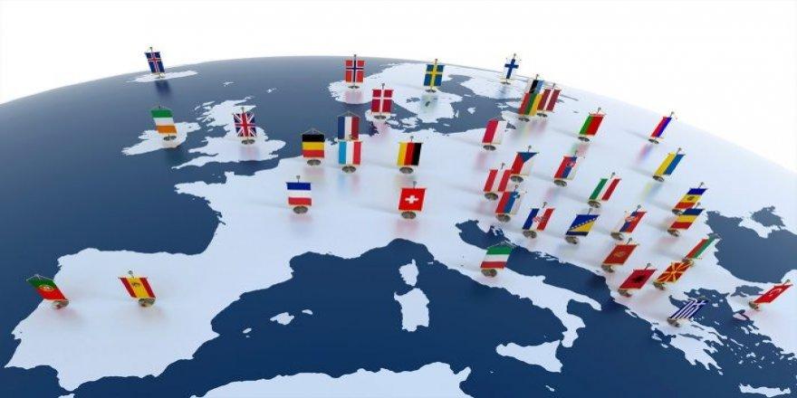 30 ülkeye ihracat