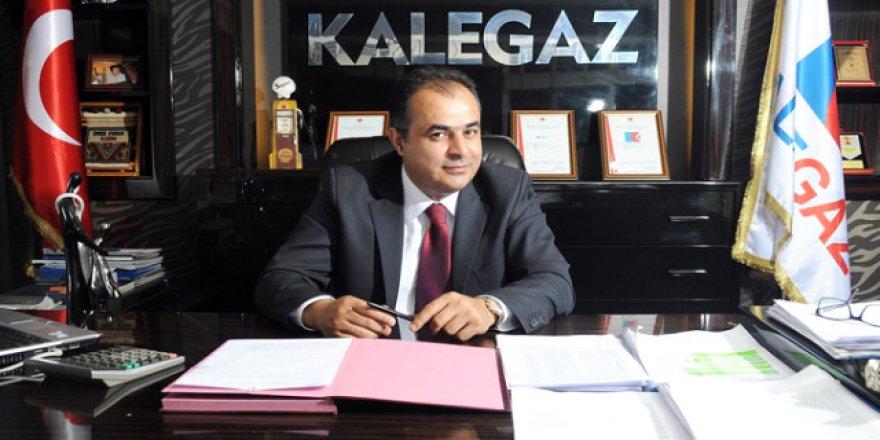 İş adamı Ilıcan'ın cinayetinde suçluyu böyle yakalatacaklar