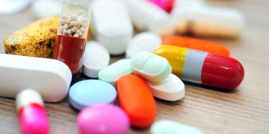 18 kanser ilacı geri ödeme listesine eklendi
