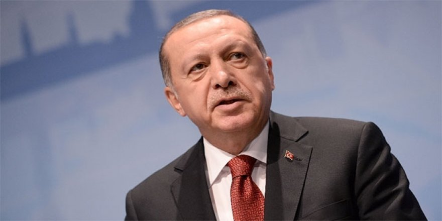 Erdoğan, Akhisarspor'u tebrik etti