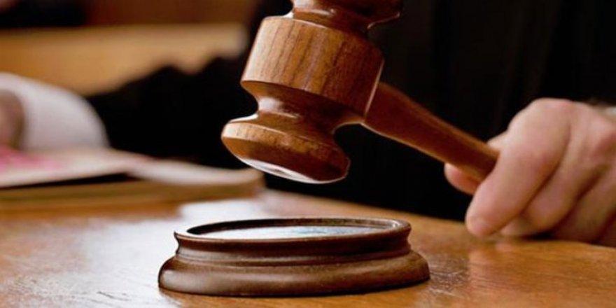 FETÖ'den yargılanan 11 eski emniyet müdürü için karar çıktı…