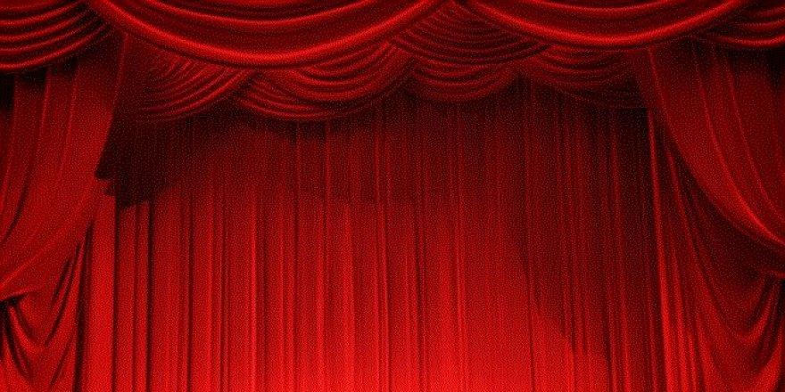 'Devlet Tiyatroları kapatılıyor' haberlerine açıklama