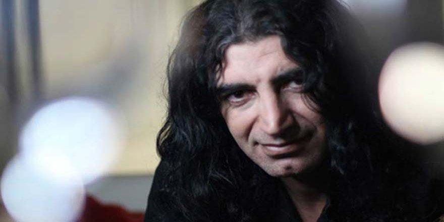 Kekilli'nin İsrail için bestelediği eser, paylaşım rekoru kırıyor