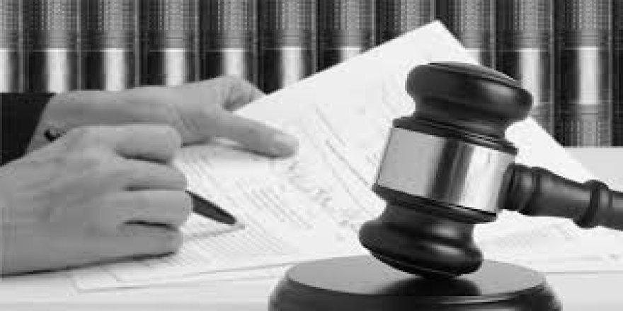Bazı Kanunlarda Değişiklik yapılması Hakkında Kanun Teklifi kabul edildi