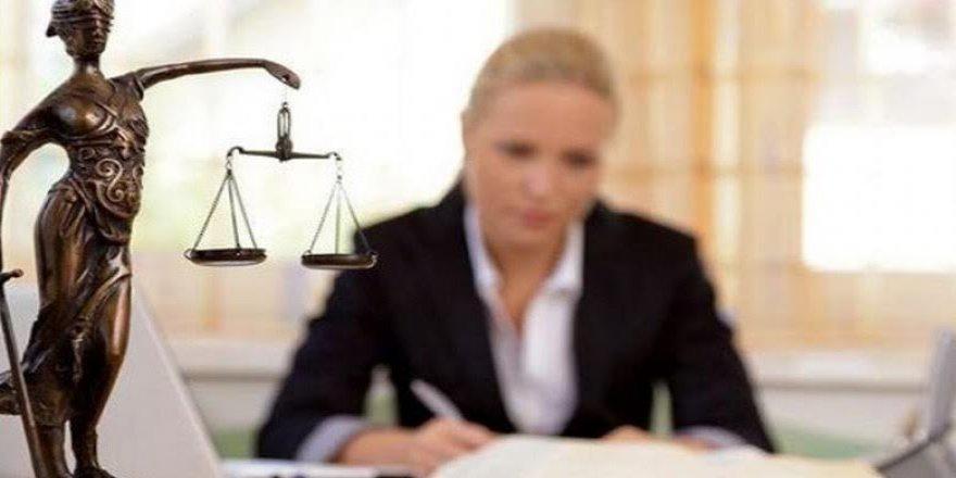 Kayseri Boşanma Avukatı Metin Polat'tan Boşanacak Çiftlere Tavsiyeler
