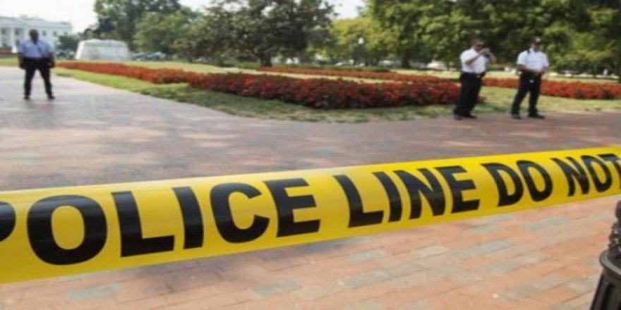 Okula saldırı: 10 ölü, 10 yaralı