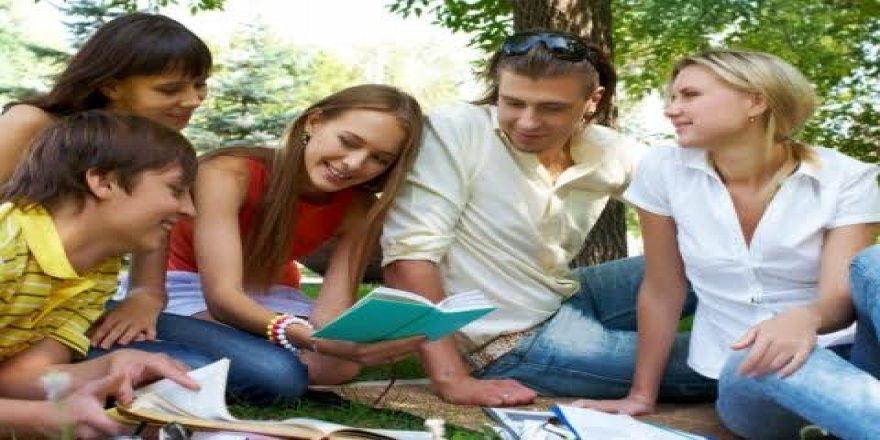 Yurtdışı Eğitim danışmanlığında güven
