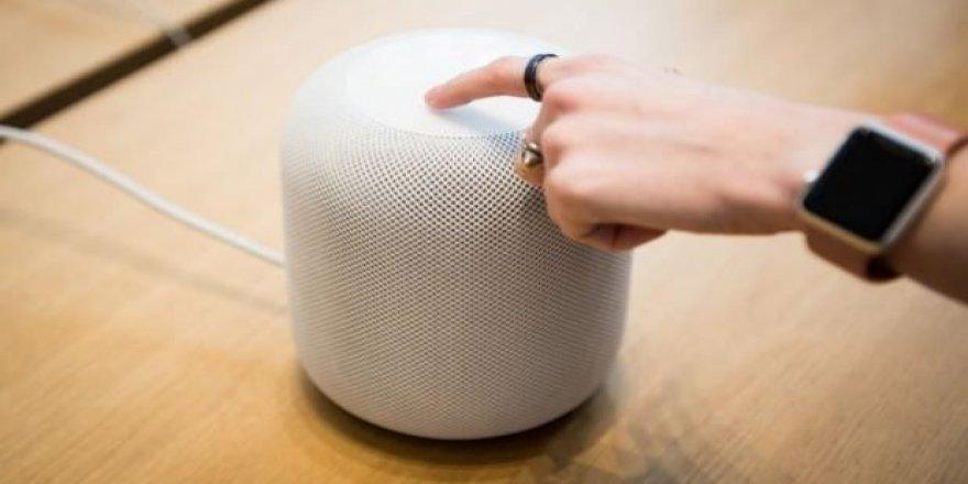 Apple'dan Beats sürprizi gelebilir
