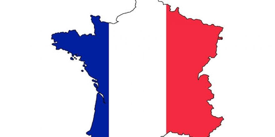 Fransa Başbakanı, İsrail ziyaretini iptal etti