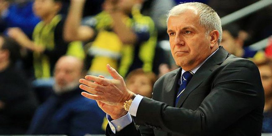 Obradovic'ten iki transfer
