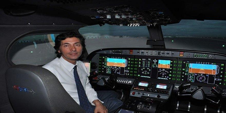 Atlasglobal filosuna 2 adet A330-200 tipi uçak ekledi