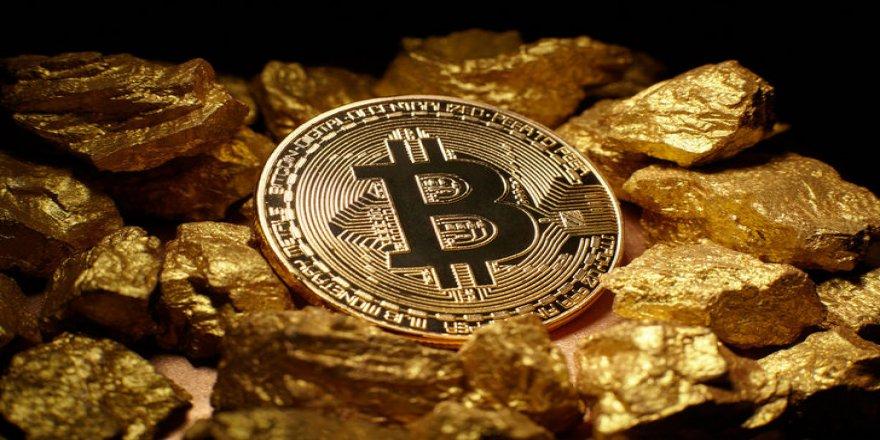 Rusya'dan kripto paralarla ilgili önemli karar!
