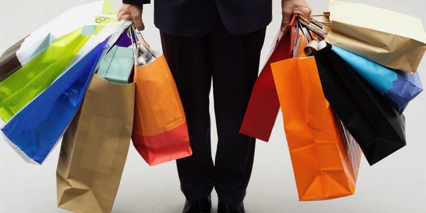 Tüketiciye müjdeli haber
