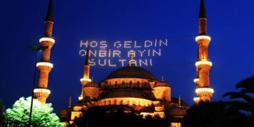 Unutulan Ramazan geleneği!