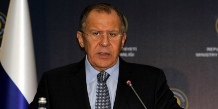 Rusya, ABD'den açıklama bekliyor