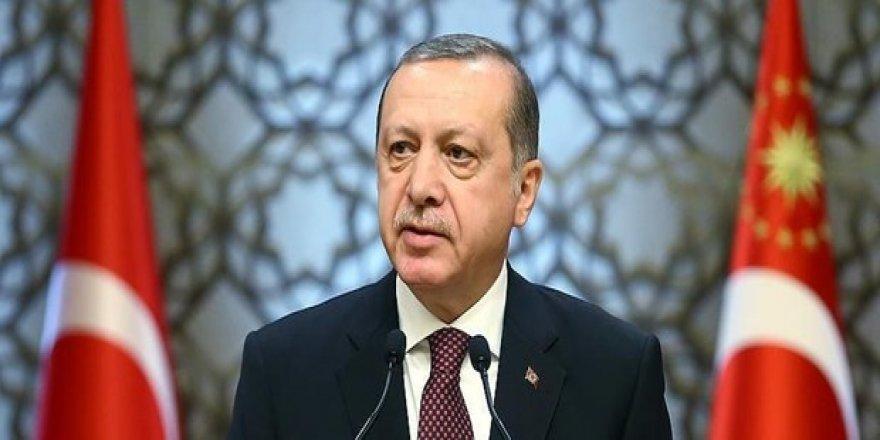 """""""Atatürk Havalimanı'nın yerine millet bahçesi yapılacak"""""""