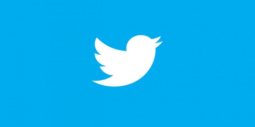 Twitter 'komplo teorisyeninin' hesaplarını kapattı