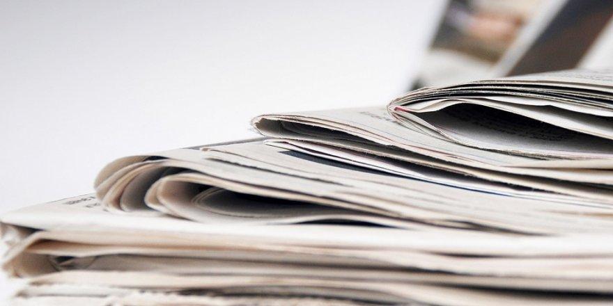 Fransız basınından yine skandal paylaşımlar