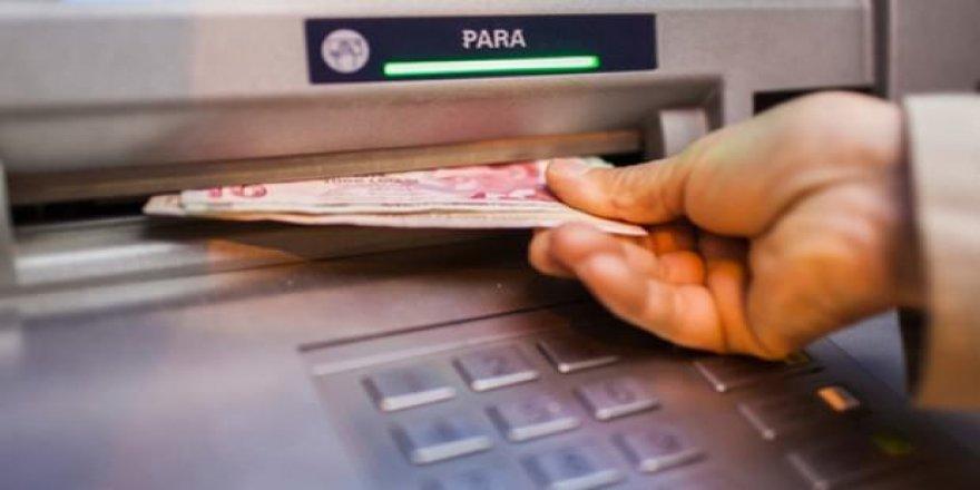 Rekabet Kurumu`ndan kamu bankaları kararı