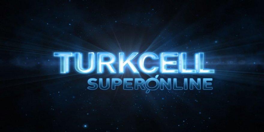SuperOnline Arayüz ve Şifreleri