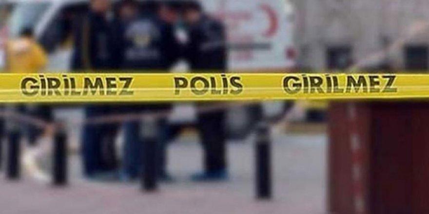 Gebze'de korkunç kaza: 1 ölü
