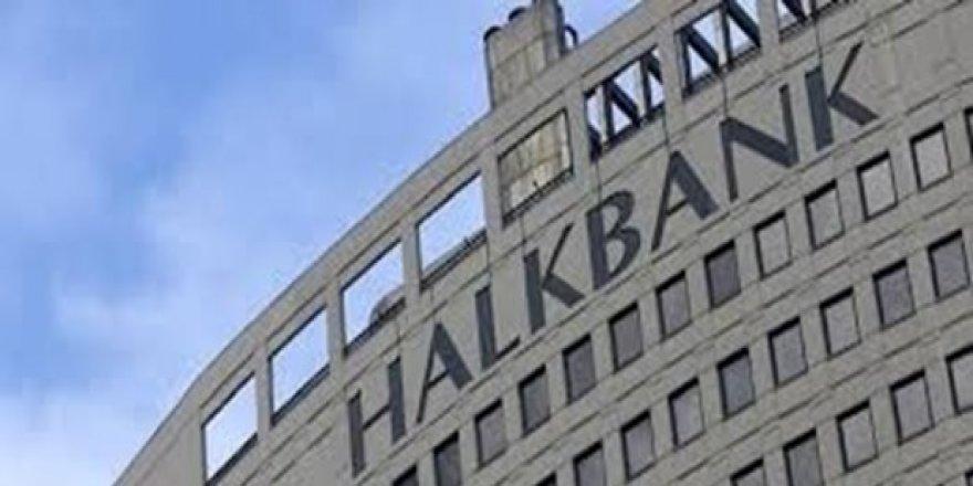 'Halk Bankası'na ceza' yalanına soruşturma