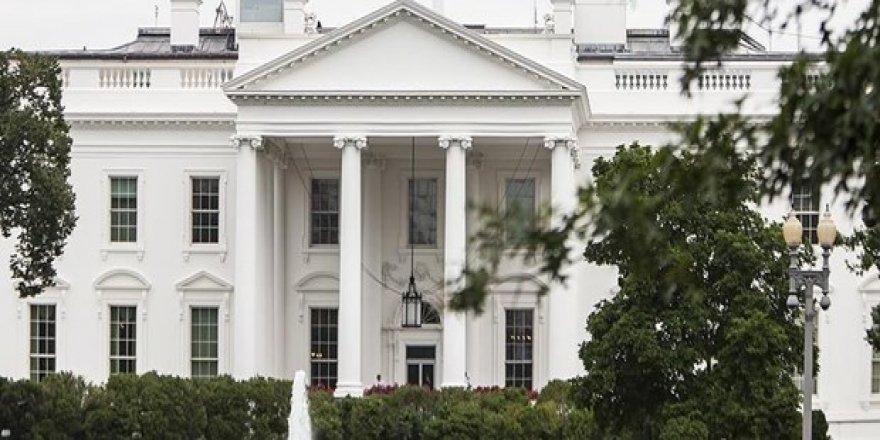Beyaz Saray'dan Türk gemisinin vurulmasına ilişkin açıklama