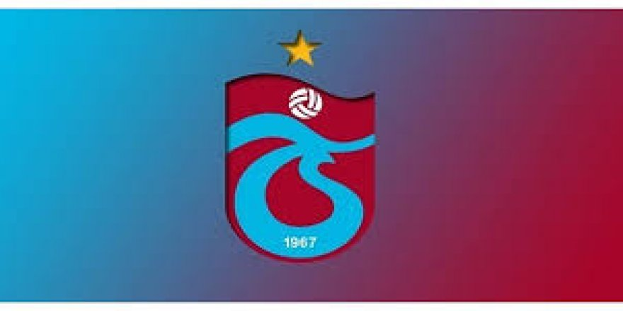 Trabzonspor perişan oldu